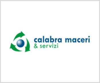 calabra-maceri