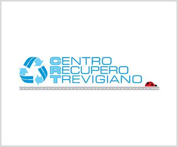 centro-trevigiano