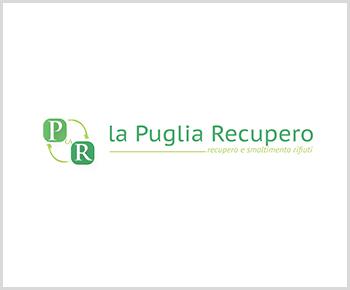 lapuglia-recupero