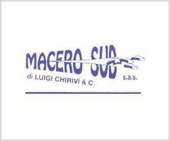 macero-sud