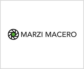 marzi-macero