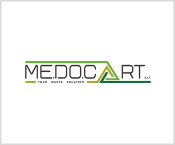 medocart