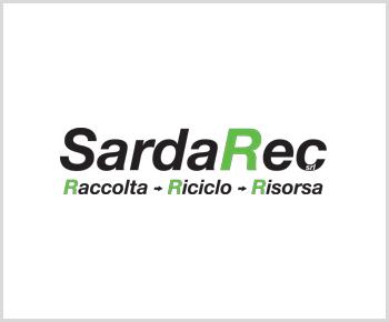 sarda-rec