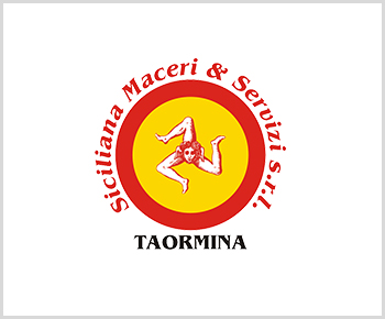 siciliana-maceri