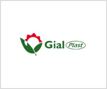 gial-plast