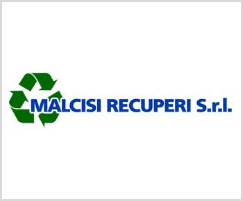 logoMalcisi