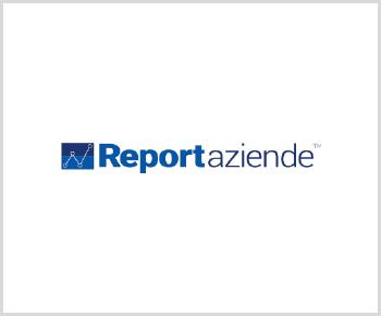 Logo_ReportAziendale